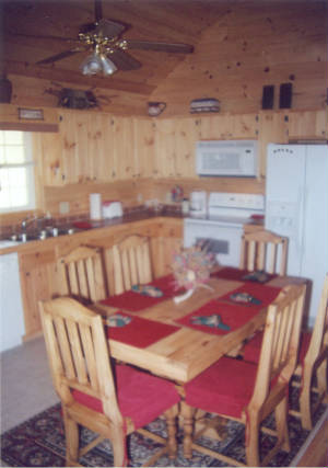 boone nc cabin rental - long range mountain view